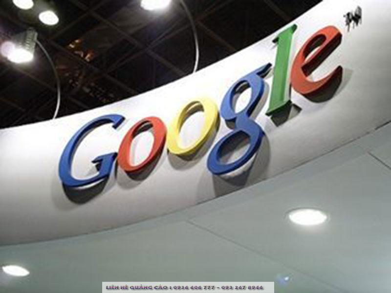 Google BERT sẽảnh hưởngtớiSEO và tiếp thị như thế nào