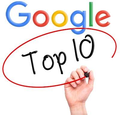 Top 10 công ty phân phối sắt, thép uy tín nhất TPHCM