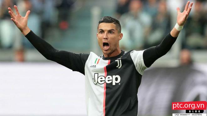Rộ tin Ronaldo dứt tình Juventus cuối mùa này: 2 bom tấn nào thế chỗ?