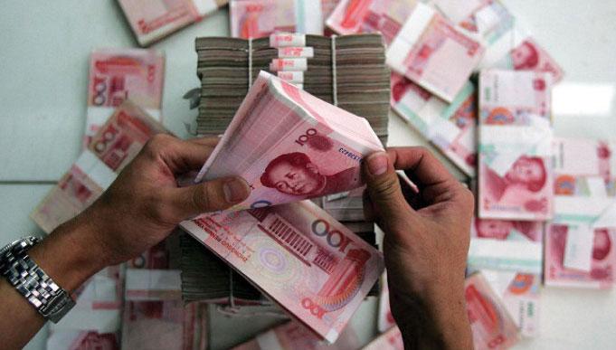 Một số bước cơ bản trước khi chuyển tiền về Việt Nam qua Western Union