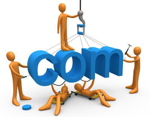Các công cụ cần thiết để học thiết kế website bằng WordPress