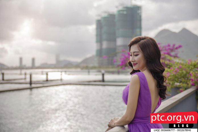 MC Khánh Hòa đột ngột giảm 6kg sau cú sốc tinh thần