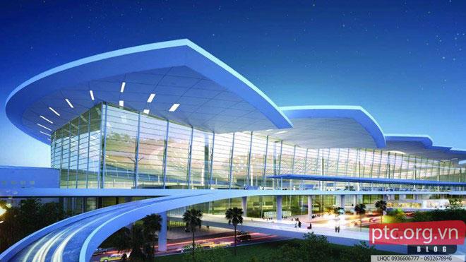 Quốc hội: Chọn ai xây sân bay Long Thành thuộc thẩm quyền Chính phủ