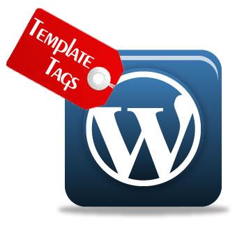 Hướng dẫn sửa lỗi chỉ hiện date bài đầu tiên trên WordPress