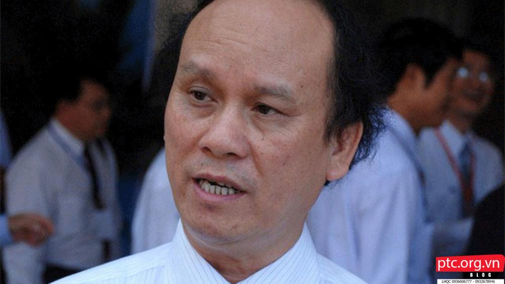 Bút phê của nguyên Chủ tịch Đà Nẵng giúp Vũ Nhôm thâu tóm đất công