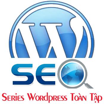 WordPress căn bản 4: Những plugin hỗ trợ SEO tốt nhất cho WordPress